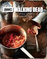 The-Walking-Dead-The-Official-Cookbook-and-Survival-Guide