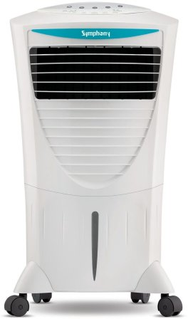 Symphony Air Cooler India Price