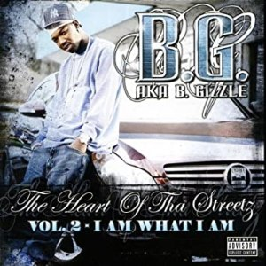 Every B G  Album Ranked from Worst to First  - Newtral Groundz