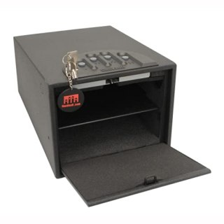 15 Best Gun Safes 2019 - The Definitive Buyer's Guide - Up