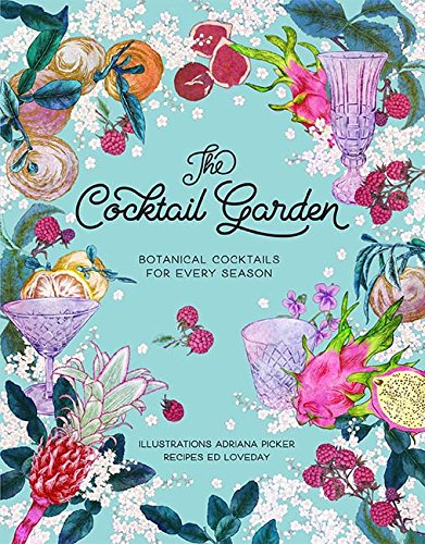 The-Cocktail-Garden-Botanical-Cocktails-for-Every-Season