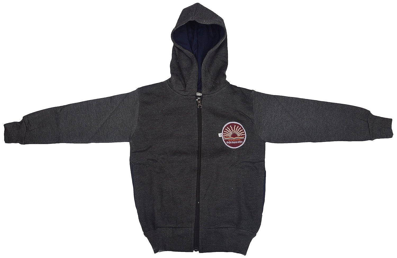 Buy Balaji Uniform Kendriya Vidyalaya School Winter Jacket For