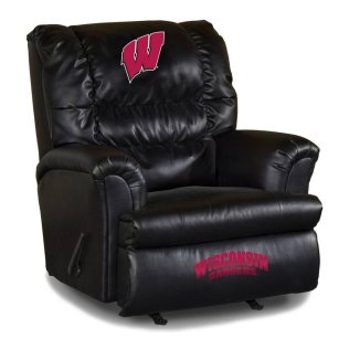 best recliner for big and tall man