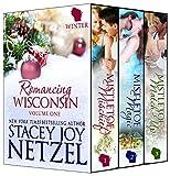 Romancing Wisconsin Volume I (Christmas Boxed Set)
