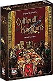 AEG Cutthroat Kingdoms Board Games
