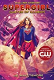 Supergirl: Book 3