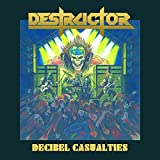 Decibel Casualties