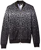 Product review for A|X Armani Exchange Men's Chunky Zip up Cardigan