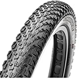 Maxxis Chronicle DC Exo Tubeless Ready 120TPI Folding Tire, 29-Inch