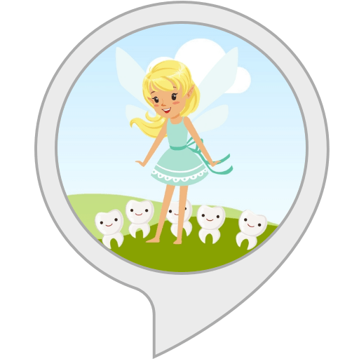 Amazon Com The Tooth Fairy Alexa Skills