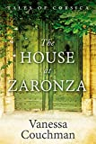 The House at Zaronza (Tales of Corsica)