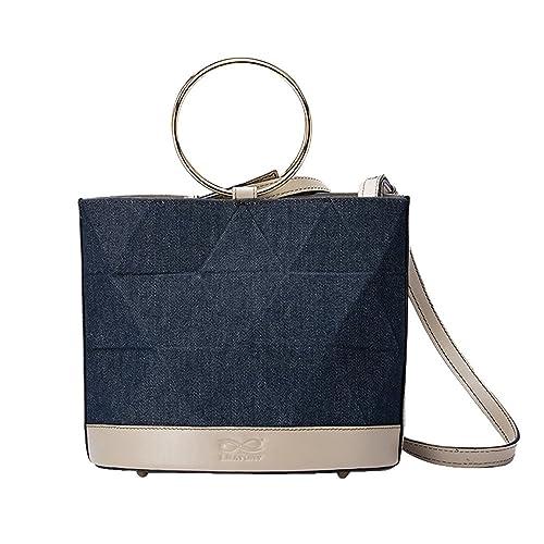 Ring Handbag Leather Shoulder Bag Messenger Bag Crossbody Bag Bucket Bag,handbag,Shoulder Bags,Cosmetic bag,bags,Notebook bag