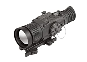 Armasight by FLIR Zeus 336 Imaging