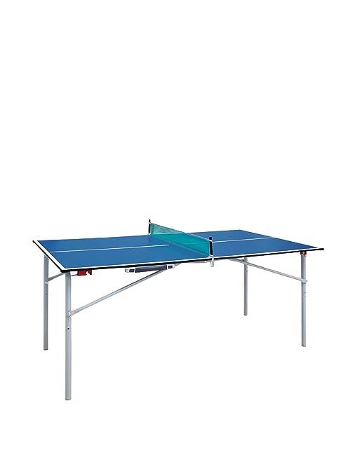 Sport One Tavolo Da Ping Pong