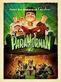 ParaNorman poster thumbnail