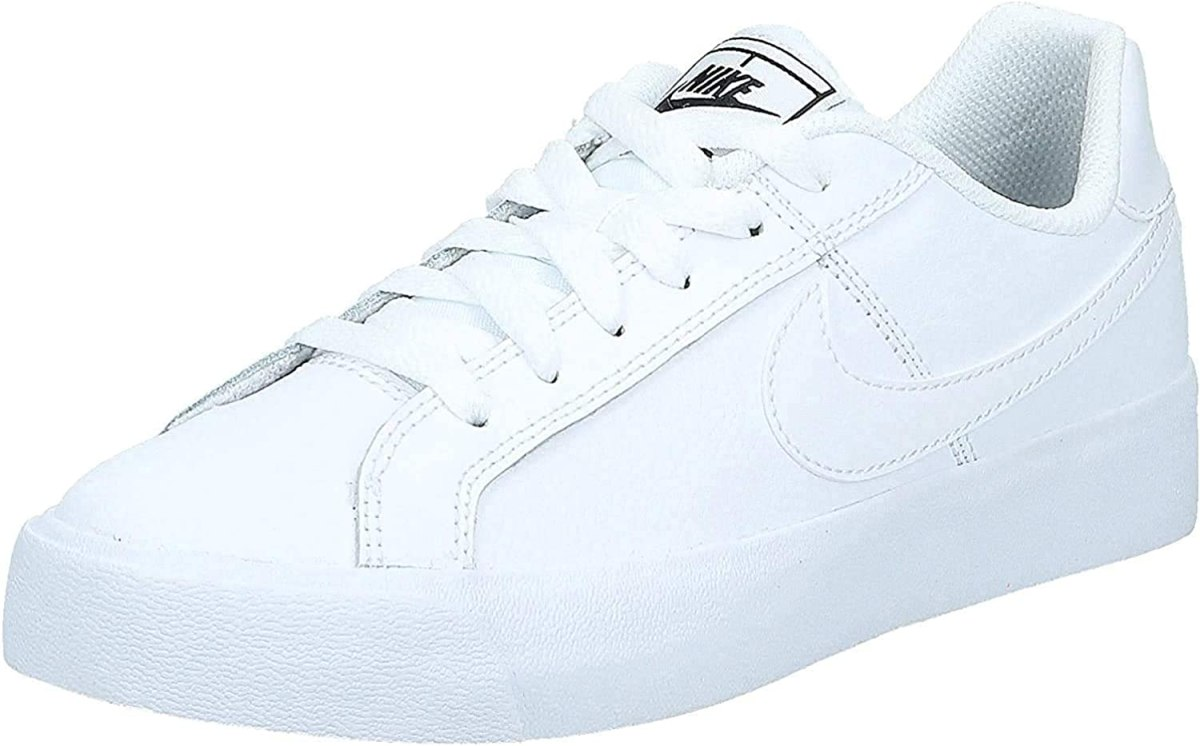 Nike Womens Court Royale Ac Sneaker