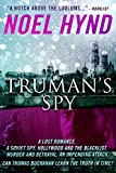 Truman's Spy: A Cold War Spy Thriller