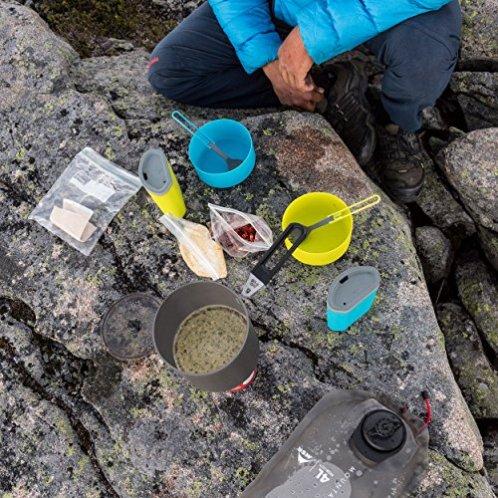 MSR-PocketRocket-Ultralight-Backpacking-and-Camping-Stove-Kit
