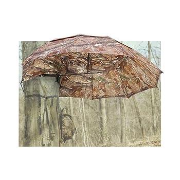 Hunter's Specialties Treestand Umbrella/Ground Blind