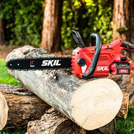 Skil-CS4555-10-PWRCore-40-14-Brushless-40V-Chainsaw-Kit-Includes-25Ah-Battery-and-Auto-PWRJump-Charger