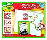 Gift Ideas For Toddlers Little Artists Arts Amp Crafts