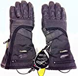 Gerbing T5 Hybrid Heated Gloves Kit - 12V Motorcycle