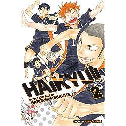 Os melhores animes de esporte - Suki Desu cc2106c57be