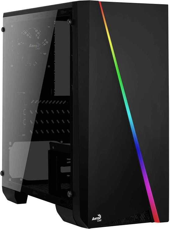Gamers Discussion Hub 614J1krLEML._AC_SL1500_ Ultimate 300 Dollar Gaming PC Build (March 2021)