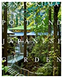 A detailed examination of the beautiful and sensitively realized addition to the famed Portland Japanese Garden by contemporary Japanese architect Kengo Kuma.Kengo Kuma: Portland Japanese Garden introduces the star Japanese architect's first public p...