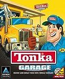 Tonka Garage - PC