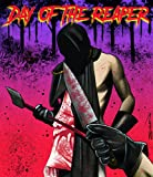 Day of the Reaper [Blu-ray]