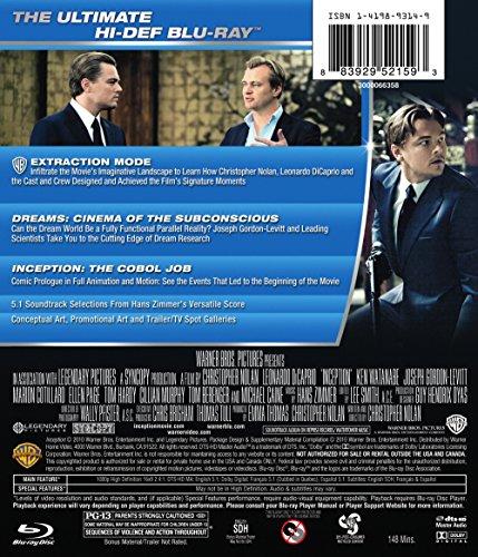 Inception-RpkgBD-Blu-ray