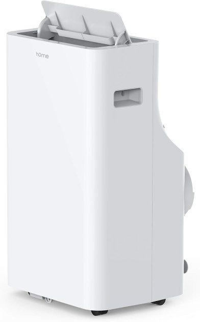 Best Air Conditioner amazon