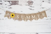 Image result for hello summer