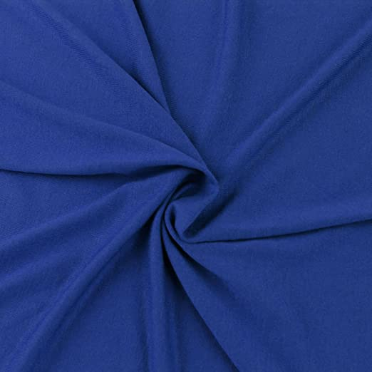 b07a1c9e443 Complete Guide to Rayon Spandex Fabric - Skirt Fixation