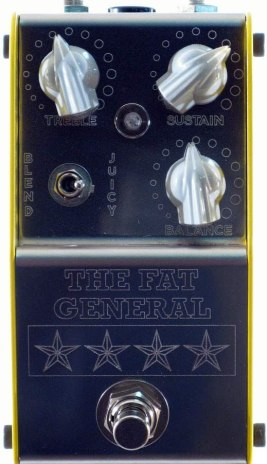 ThorpyFX The Fat General V2
