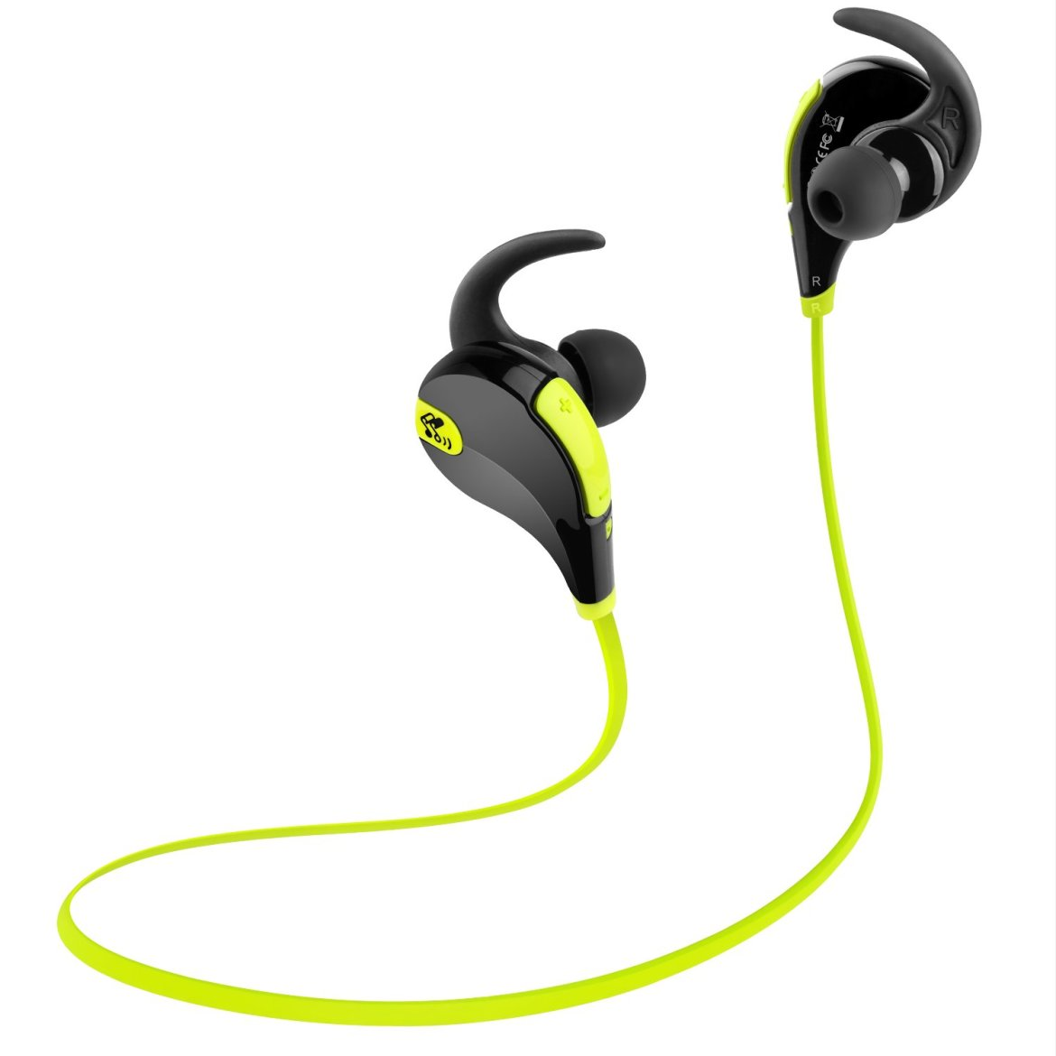 Image result for Sound Peats Bluetooth earphones:-