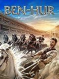 Ben-Hur poster thumbnail