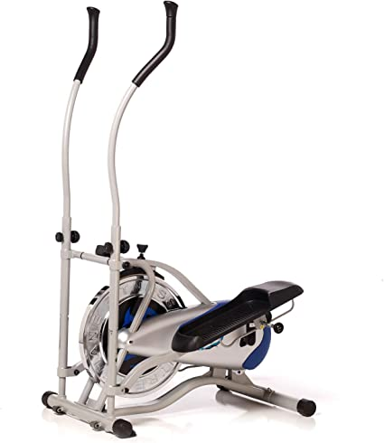 Orbitrek X2 2 In 1 Elliptical And