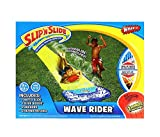Wham-O Slip'N Slide Wave Rider
