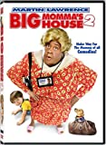 Big Momma's House 2 poster thumbnail