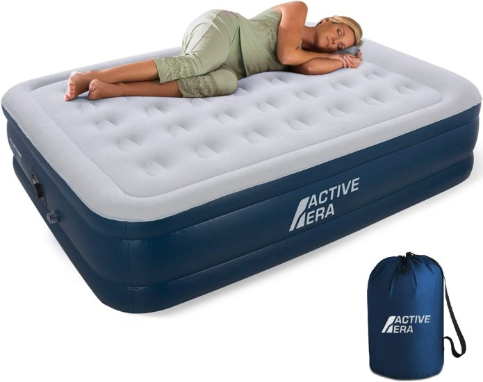 Active Era best air mattress