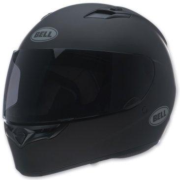 Bell Qualifier Torque Full-Face Motorcycle Helmet