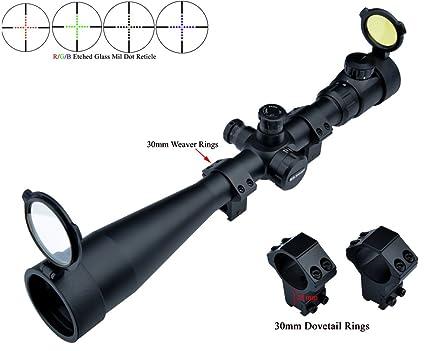 long-range-hunting-scope