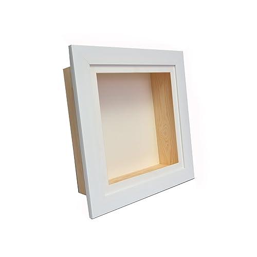 Memory Box Frames Uk   Siteframes.co