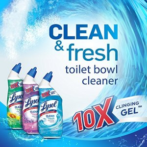 Lysol-Power-Toilet-Bowl-Cleane