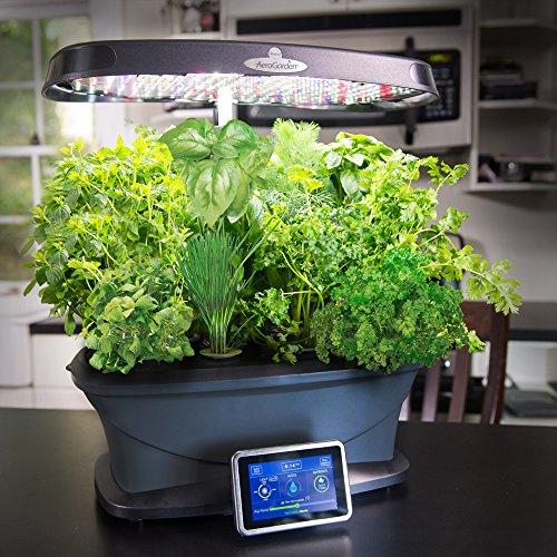 AeroGarden-Bounty-with-Gourmet-Herb-Seed-Pod-Kit