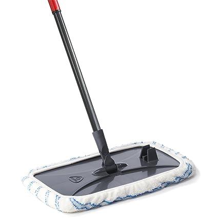 microfiber-mop-pads