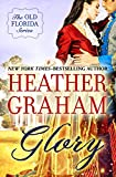 Glory (The Old Florida Series)