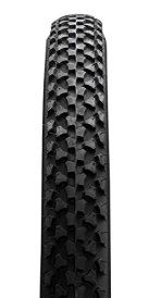 Bell Sports 7064327 Tire